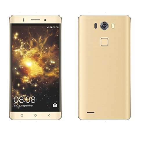 wensltd-gold-55inch-unlocked-quad-core-android-51-smartphone-ips-gsm-gps-3g-cell-phone