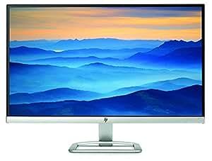 """25"""" HP 25es T3M82AA Full HD Ips LED Monitor 1920x1080 16:9 7ms Tilt VGA HDMI 1-Year Warranty"""