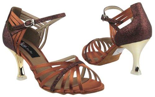 [Very Fine Shoes] レディース B00E256WNS  5 B(M) US