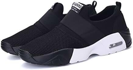 No.66 Town Men's Women's Air Casual Walking Running Shoes Fashion Sneaker