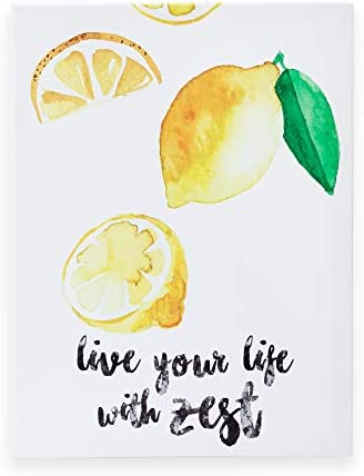 OUTSHINE Positive Quotes Kitchen Laundry product image