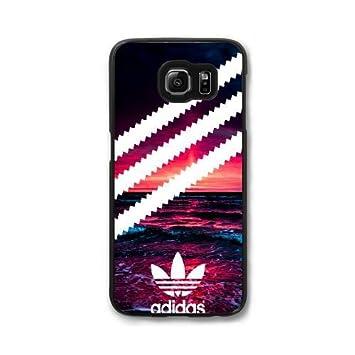 coque samsung galaxy j5 2016 adidas