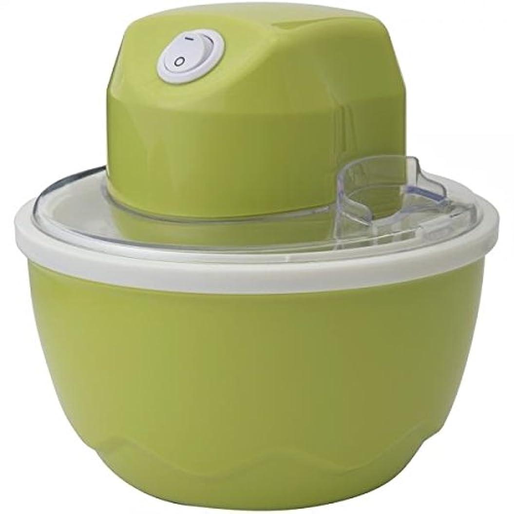 接続詞符号ベックス【並行輸入】Nostalgia Electrics ICMP400BLUE 4-Quart Electric Ice Cream Maker アイスクリームメーカー