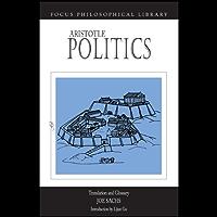 Politics (Focus Philosophical Library)