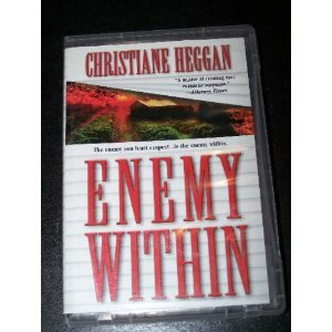 Download Enemy Within pdf epub