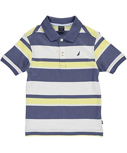 nautica-little-boys-toddler-multi-color-bold-stripe-polo-ink-3t