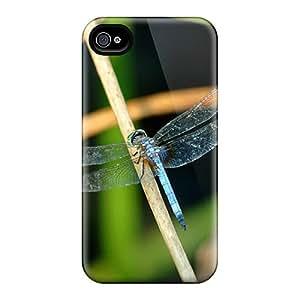New Premium Flip Cases Covers Bmw M St Hnout Zv Ata Tapety V Ka Skin Cases For Iphone 6