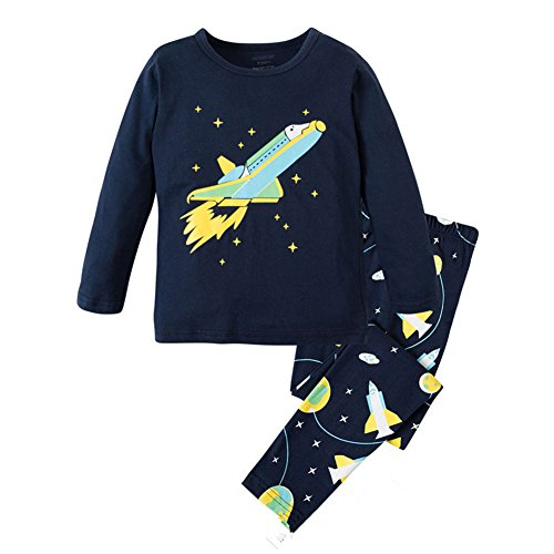 2T Boys' Clothing - Best Reviews Tips