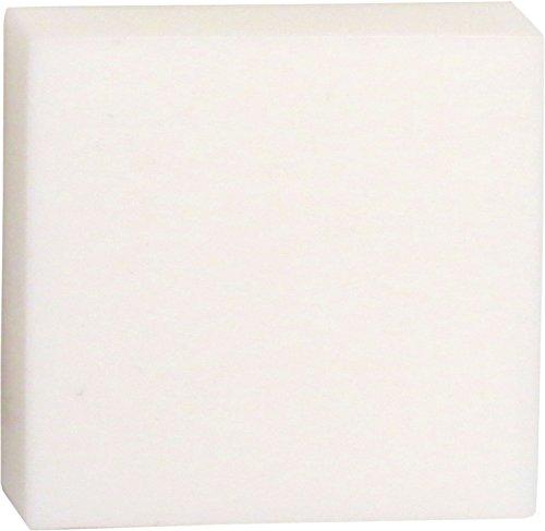 Vanilla Hazelnut Glycerin Soap