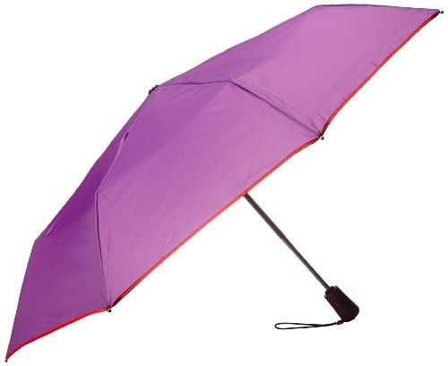 Totes Titan Strong Compact Umbrella