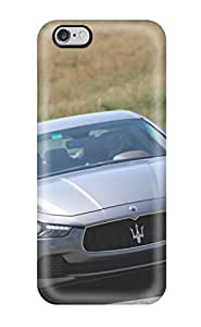 David Shepelsky's Shop New Style Hot Fashion Design Case Cover For Iphone 6 Plus Protective Case (maserati Ghibli 28)