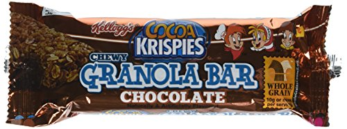 kelloggs-cocoa-krispies-chewy-granola-bar-chocolate-3215-ounce-pack-of-96