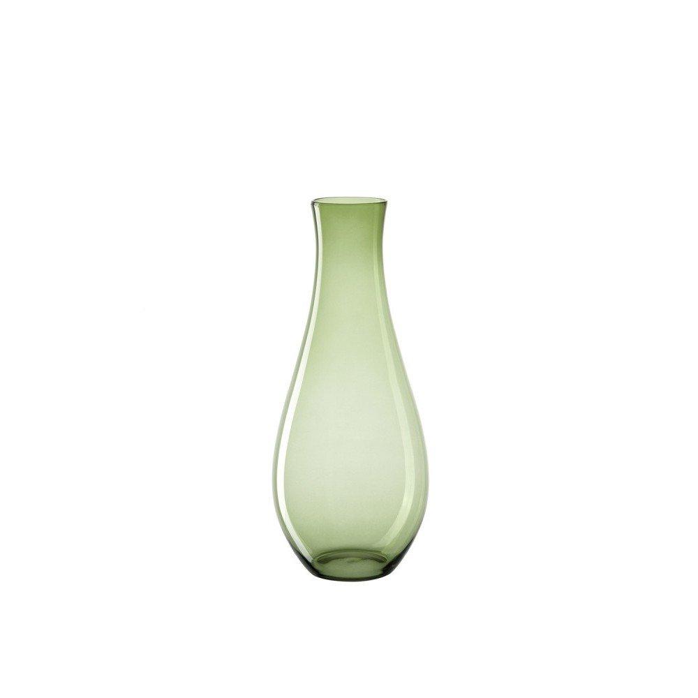 レオナルド 花瓶 フラワーベース GIARDINO 70cm 010385 B01CYNYYIO 70cm|10385 70cm