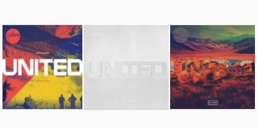 Hillsong United - The Power of Your Love Lyrics - Zortam Music