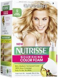 garnier-nutrisse-nourishing-color-foam-9-light-blonde-pack-of-3