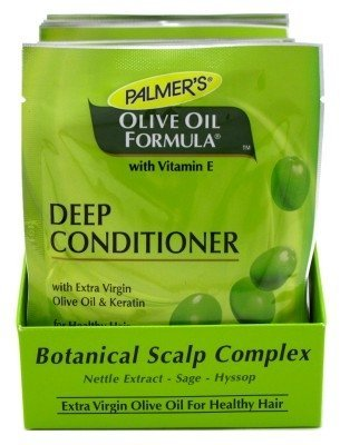 palmers deep conditioning - 7