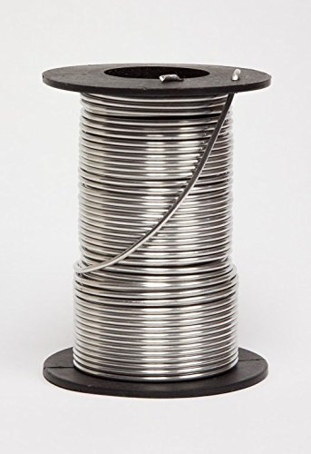 Jack Richeson 50' 1/16'' Armature Wire