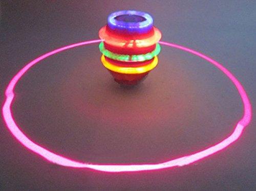Kumar Led Lights - 3