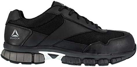 Chaussures Reebok Ketia Rb4895 travail