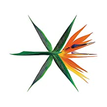 EXO - The War (4th Album) [KOREAN / Regular B ver.] CD+Photobook+Photocard+Folded Poster+Free Gift