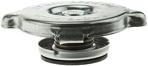 T18 Motorad Engine Coolant Thermostat Housing Cap,Radiator Cap P//N:T18