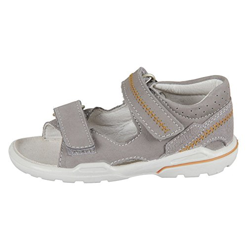 Ricosta Jed - 3221200452 - Color Grey - Size: 26.0 EUR by Ricosta
