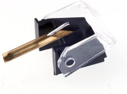 Tonnadel para tocadiscos PS 4000 de Grundig: Amazon.es ...