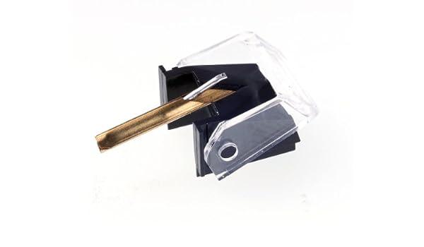 Aguja para Tocadiscos PS 3000 de Grundig: Amazon.es: Electrónica