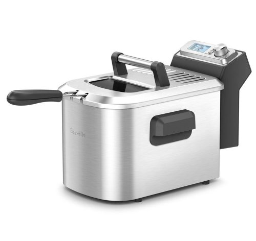 breville-bdf500xl-smart-fryer