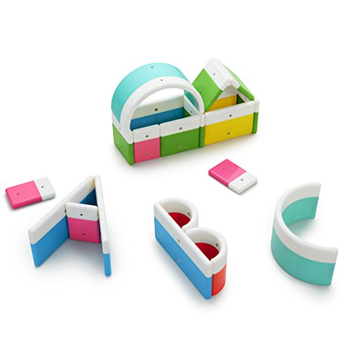 kid-o-alphabuild-magnetic-preschool-learn-your-letters-tiles