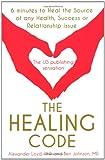 The Healing Code: