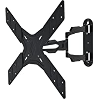 Gabor Full Swing Wall Mount for 27-42 Flat Panel Screens