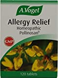 A Vogel Allergy Relief -- 120 Tablets