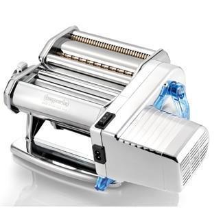V152 IMPERIA Electric Pasta Set (Villaware Machine Pasta)