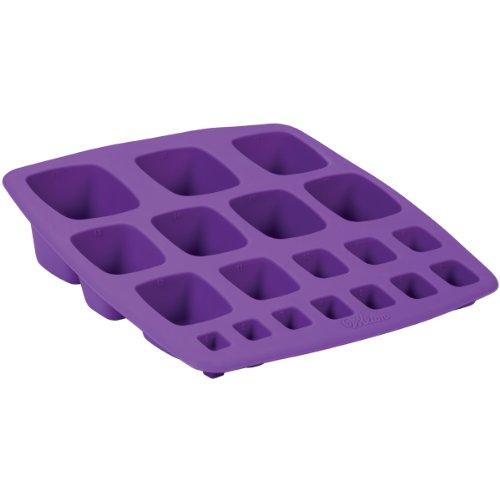 wilton-409-2574-measure-n-shape-sizing-tray