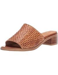 Women's Hard to Find Heeled Sandal
