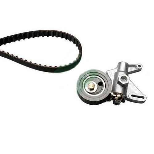 """INA 530 0435 10 Timing Belt Kit """" discontinued by manufacturer"""""""