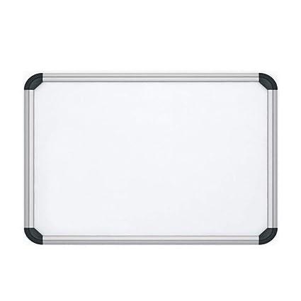 La pizarra blanca magnética es perfecta para oficinas y ...