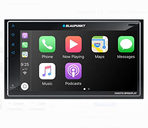 Blaupunkt Dakota BP800 Play 6.8