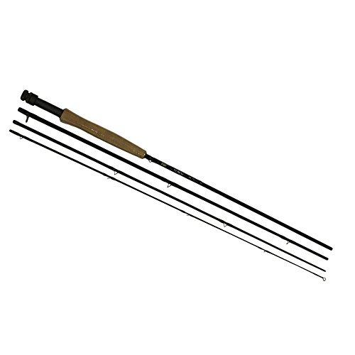 Fenwicks HMG Fly Rods ()