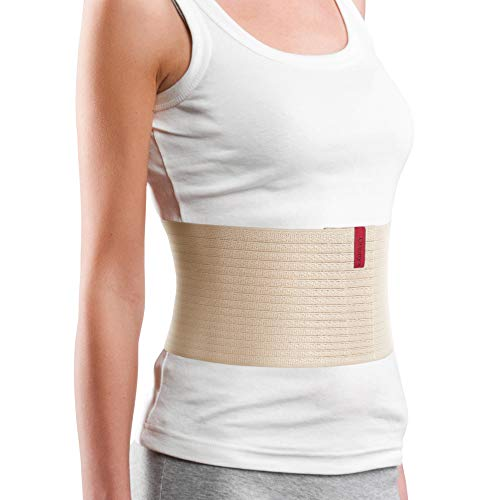 Top 10 Recommendation Abdominal Binder Lightweight