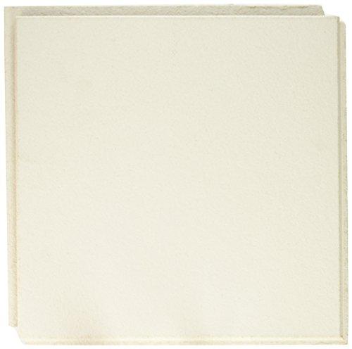 usg-interiors-4290-ceiling-tile-12-x-12