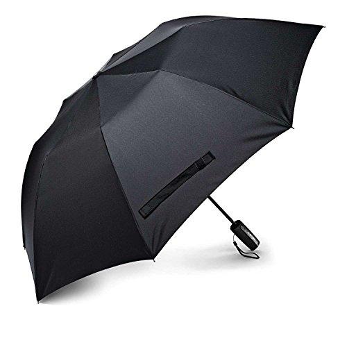 Samsonite Rain Umbrellas - Best Reviews Tips