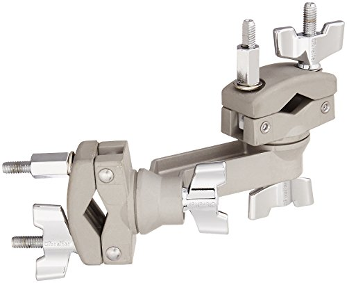 electronic drum set clamps - 7