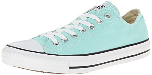 unisex All Converse Glass Zapatillas Star Hi Beach x6ZI6HF