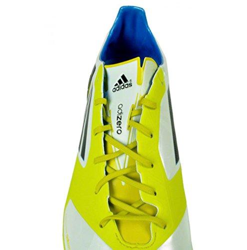 Adidas F50 adizero trx FG Syn V21437, Football Homme