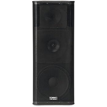 harga caterpillar shoes kw 153 qsc k8 speakers