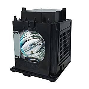 Captivating ... Rear Projection TV Replacement Lamps