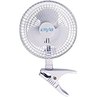 Active Air Active Air 6 Clip On Fan
