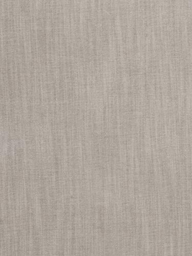 Birch Grey Texture Plain Wovens Chenille Upholstery decorative Upholstery Fabric by the yard